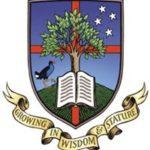 ニュージーランド留学 学校紹介 【Aidanfield Christian School】