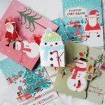 クリスマスプレゼントを海外へ発送する方法はこれ!