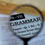 【必須】留学前に英語の準備を中学の英文法・英語の語順SV