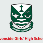 ニュージーランド 高校留学 【厳選現地校】Avonside Girls' Highschool