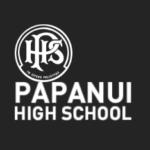 ニュージーランド 高校留学 【厳選現地校】Papanui High School