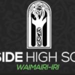 ニュージーランド 高校留学 【厳選現地校】Burnside High school