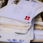 英語で住所を書く時の手順 5選 例文 クリスマスカード等