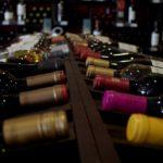 ワインでニュージーランド留学してしまう理由5選