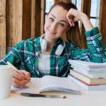 【高校留学】メリットとデメリットを徹底解説なぜ高校で?