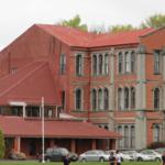 ニュージーランド高校留学の1年間の費用はいくらかかるの?