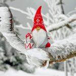【厳選】英語でクリスマスのメッセージを送ろう