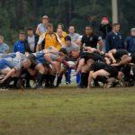 高校ラグビー 留学で力を伸ばすそれはニュージーランドです