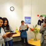 ワーキングホリデーで語学学校は行かない?期間・費用と体験談を紹介