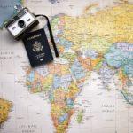 留学を奨学金を利用して費用を抑えたい高校生への厳選情報