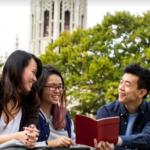ニュージーランド留学社会人の方へ費用・奨学金・エージェントを徹底解説