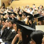 大学4年留学か卒論、就活、就活後の留学か休学してしまうべきか