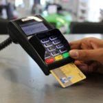 高校留学で使えるクレジットカード・デビットカードのおすすめはこれ