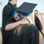 大学を休学して留学すると履歴書や就活に役立つ技