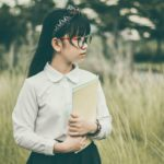 【高校留学留学体験談】ニュージーランドでの高校留学生活おすすめ